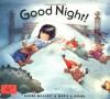 Good Night! - Claire Masurel, Marie H. Henry
