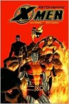 Astonishing X-Men, Volume 3 - Joss Whedon, John Cassaday