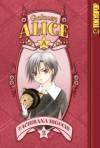 Gakuen Alice, Vol. 02 - Tachibana Higuchi