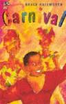 Carnival - Grace Hallworth