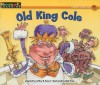 Old King Cole - Nick Price, Jeffrey B. Fuerst
