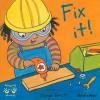 Fix It! - Georgie Birkett