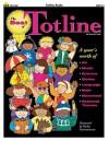 The Best Of Totline Newsletter - Gayle Bittinger