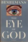 The Eye of God - Ludwig Bemelmans