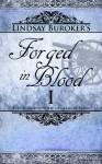 Forged in Blood I - Lindsay Buroker