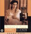Portrait in Sepia - Blair Brown, Isabel Allende
