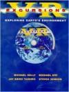 VR Excursions: Exploring Earth's Environment, Version 1.0 - Michael Kelly, Jay Shiro Tashiro