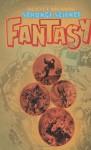 Strange Science Fantasy - Scott Morse, Paul Pope