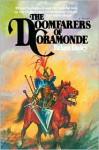 The Doomfarers of Coramonde - Brian Daley