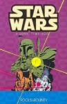 Star Wars 5: A Long Time Ago, Fool's Bounty - Mary Jo Duffy