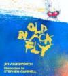 Old Black Fly - Jim Aylesworth, Stephen Gammell