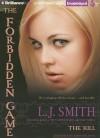 The Kill - L.J. Smith