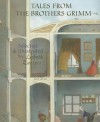Tales from the Brothers Grimm: Selected and Illustrated by Lisbeth Zwerger - Brothers Grimm, Lisbeth Zwerger