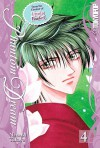 Phantom Dream, Volume 4 - Natsuki Takaya