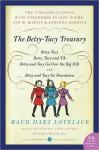 Betsy-Tacy Treasury - Maud Hart Lovelace