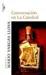 Conversación en La Catedral (Spanish Edition) - Mario Vargas Llosa