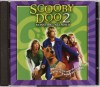 Scooby Doo Movie II: Monsters Unleashed: Junior Novelization - Erik Bergmann, Ellen Reilly, Kathryn Foster, Bill Lobley