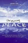 The Missing Peace - John Lee