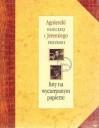 Agnieszki Osieckiej i Jeremiego Przybory listy na wyczerpanym papierze - Agnieszka Osiecka, Jeremi Przybora