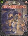 Encyclopaedia Arcane: Crossbreeding - Flesh And Blood - Alejandro Melchor