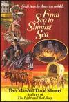 From Sea to Shining Sea - Peter Marshall, David Manuel