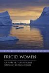 Frigid Women - Sue Riches, Victoria Riches, Dawn French