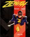 Zenith: Libro Uno, Fase 1: Tigres (Zenith #1 de 5) - Grant Morrison, Steve Yeowell, David Macho