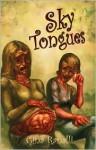 Sky Tongues - Gina Ranalli