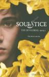 Soulstice - Simon Holt