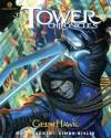 The Tower Chronicles: GeistHawk, Volume 2 - Matt Wagner, Simon Bisley, Bob Schreck