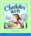 Charlotte's Web (Audio) - E.B. White