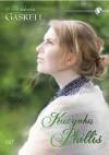 Kuzynka Phillis - Elizabeth Gaskell