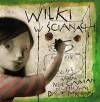 Wilki w ścianach - Paulina Braiter, Dave McKean, Neil Gaiman