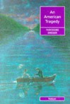 An American Tragedy - Sally Lowe