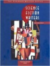 Science Fiction Writers: Critical Studies of the Major Authors from the Early Nineteenth Century to the Present Day - Richard Bleiler