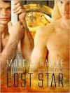 Lost Star - Morgan Hawke