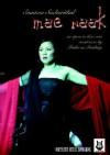 Mae Naak (Vocal Score) - Somtow Sucharitkul