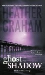 Ghost Shadow (Bone Island Trilogy, #1) - Heather Graham