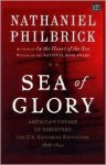 Sea of Glory: America's Voyage of Discovery, the U.S. Exploring Expedition, 1838-1842 - Nathaniel Philbrick