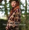 Classic Collection - Sasha Kagan