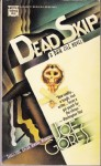 Dead Skip - Joe Gores