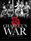 Charley's War (Vol. 8): Hitler's Youth - Pat Mills, Joe Colquhoun