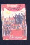 Festival at Farbridge (Festival) - J.B. Priestley