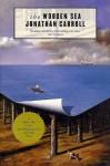 The Wooden Sea - Jonathan Carroll