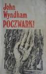 Poczwarki - John Wyndham