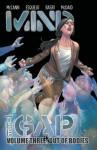 Mind the Gap Volume 3: Out of Bodies - Jim McCann, Rodin Esquejo, Sami Basri, Dan McDaid