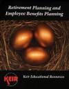 Retirement Planning Textbook - John Keir, James Tissot