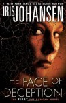 The Face Of Deception - Iris Johansen