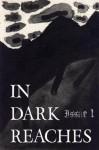In Dark Reaches Issue 1, November 2012 - Robert S. Wilson