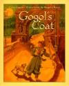 Gogol's Coat - Cary Fagan, Regolo Ricci